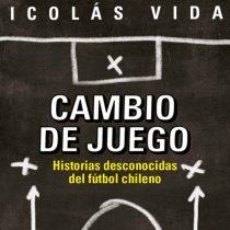 Cambio de juego: Una pasión que combina el fútbol y la política pichanguera