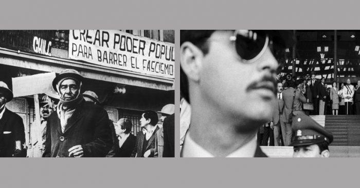 Con filmes perdidos de la UP y el cine propagandístico de la dictadura celebran los 120 años del cine chileno