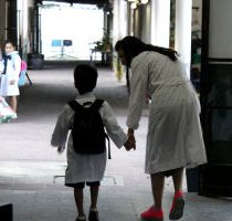 Uruguay aprueba protocolo para inclusión de discapacitados en centros educativos