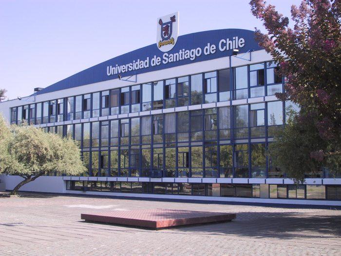 Nuevas denuncias de acoso sexual en universidades: estudiantes de Historia de la Usach acusan a dos profesores