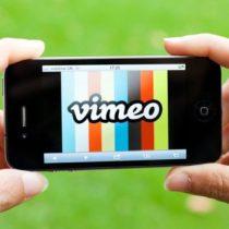 Seis plataformas alternativas a YouTube con las que puedes hacer dinero monetizando videos
