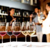Comienza el mes del vino: desafíos y proyecciones para la industria vitivinícola
