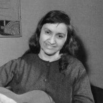Violeta Parra: a 53 años de la muerte de la artista chilena más trascendente