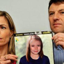 En qué está la investigación sobre el caso de Madeleine McCann, una de las niñas desaparecidas más famosas del mundo
