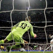 [VIDEO] Los tres goles de Cristiano Ronaldo que acercan al Real Madrid a la final de la Champions