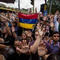 Unicef: datos sobre las muertes infantiles y maternas divulgados en Venezuela son una
