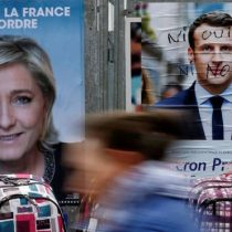 ¿Por qué es tan crucial la segunda vuelta de las elecciones presidenciales en Francia entre Marine Le Pen y Emmanuel Macron?