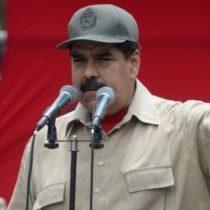 Venezuela aumenta el salario mínimo un 60%