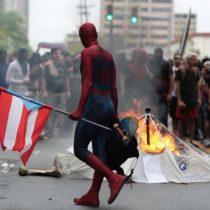 Puerto Rico se declara en quiebra para reestructurar su multimillonaria deuda