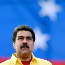 Implican a Nicolás Maduro en escándalo de Odebrecht por presuntos pagos ilegales durante la campaña para la reelección de Hugo Chávez