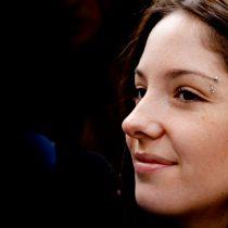 Corporación Miles destaca dichos de Kel Calderón sobre el aborto