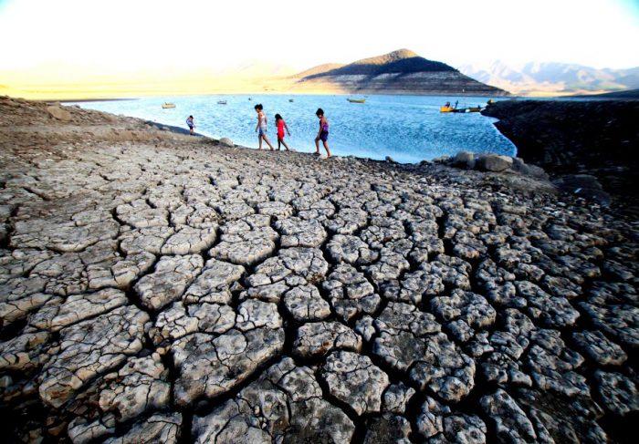 Desarrollo Sustentable: Tarea por cumplir