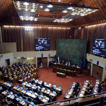 Diputados dilatan votación de proyecto de ley que busca entregar atribuciones  al Ministerio Público en medio de operación impunidad del SII