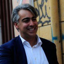 SII continúa operación de impunidad y decide no querellarse contra empresas que donaron a ME-O con boletas falsas