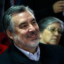 Vocero del Frente Amplio critica a Guillier: