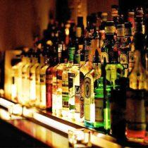 Los principales actores de la industria del alcohol revelan las tendencias que marcarán el 2017