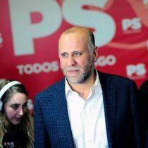 PS y RD piden al Gobierno adelantar el fortalecimiento del Pilar Solidario al año 2019