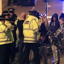 Ataque de Manchester pone al sector de conciertos a la defensiva
