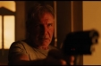 [VIDEO C+C] Harrison Ford promete que