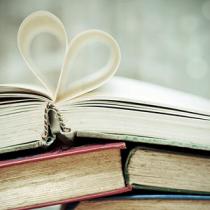 Libros que debes regalarle al amor de tu vida