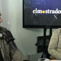 El Mostrador en La Clave: radios en Chile, ¿negocio o control mediático de grupos económicos?