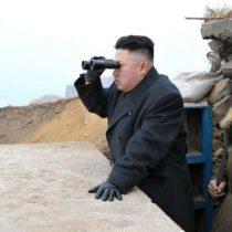 Consejo de Seguridad de la ONU condena lanzamiento de misil norcoreano