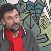 Sello Propio entrevista a Cristián Warnken: