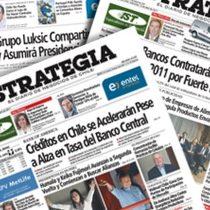 El ocaso de un ícono: la caída del diario Estrategia