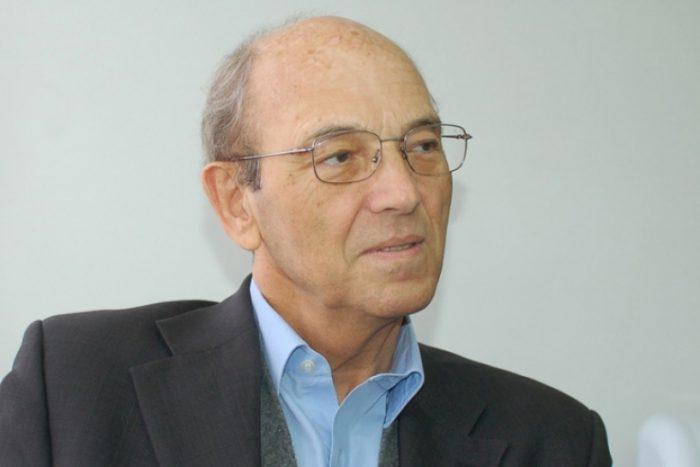 Ffrench-Davis sobre la Reforma Tributaria y el sistema integrado: