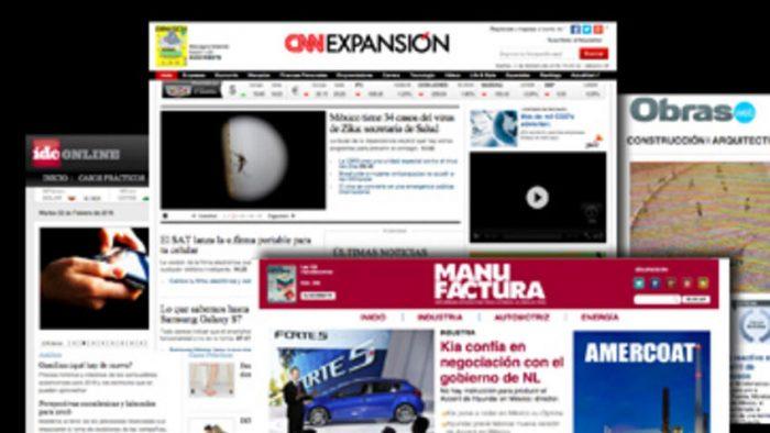 El romance de Southern Cross con el negocio de los medios duró 3 años: fondo vendió Grupo Expansion en México