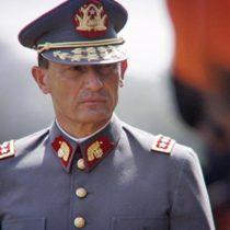 ¡Civiles y militares!... la conjura del partido del orden