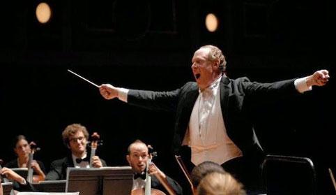 Concierto gratuito de Orquesta de Cámara de Chile en Parroquia San Pedro