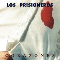 A 29 años de Corazones, el alabado disco de Los Prisioneros