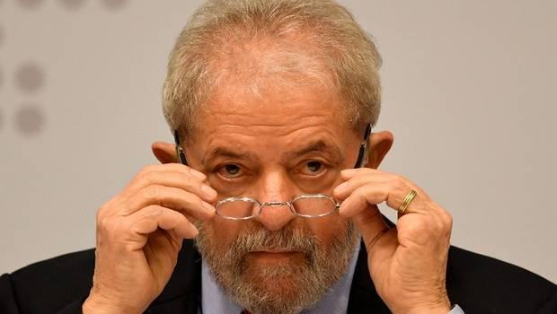 Lula da Silva sobre elecciones de Chile: