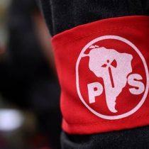 ¿Es posible militar en el Partido Socialista aún?