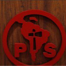 El Partido Socialista o un problema soterrado