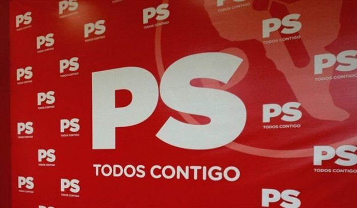 PS a lo Piñera: inversiones en SQM, sanitarias y otras, instalan conflicto de interés de la tienda en gobierno y Congreso