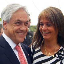 Piñera tomado por la UDI: niega adopción a parejas homosexuales y matrimonio gay