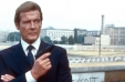 Muere Roger Moore, el actor de James Bond y