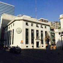 Sociedad Nacional de Agricultura redobla su apuesta por marcar agenda y compra seis señales de radio a El Mercurio