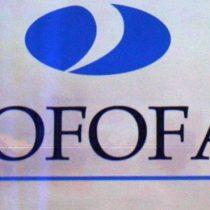 Fiscal Guerra critica a Sofofa por