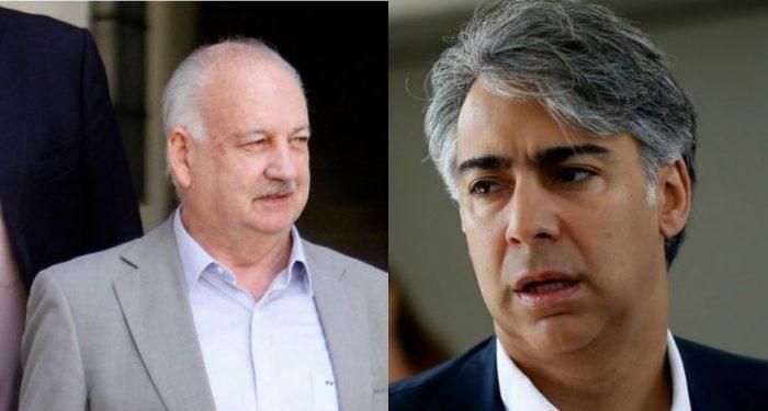 Nueva Mayoría da portazo a propuesta del PC: rechaza pacto parlamentario con el PRO
