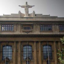 UC niega permiso a la FEUC para realizar feria sobre diversidad sexual