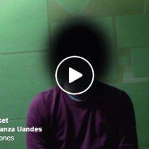 [VIDEO] #AbramoselClóset: la campaña contra la homofobia en la U. Andes con crudos testimonios de sus estudiantes