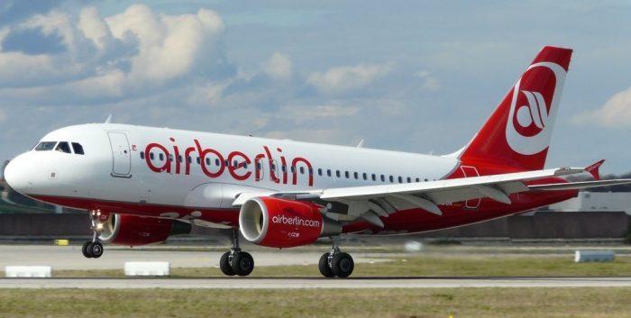 Pasajeros descubren agujero en avión que estaba a punto de despegar en Alemania