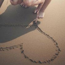 Amor libre: ¿es posible relacionarse de esta manera?