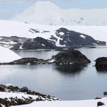 Científicos piden proteger la Antártida para defender el futuro del planeta