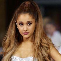 Quién es Ariana Grande, la cantante feminista y anti Trump que la rompe entre los niños y vendría a Chile