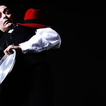 Atacamágica: La cumbre de los mejores magos de Iberoamérica en el norte de Chile