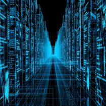Big Data, o cuando la tecnología ya no dio abasto para procesar la producción de información
